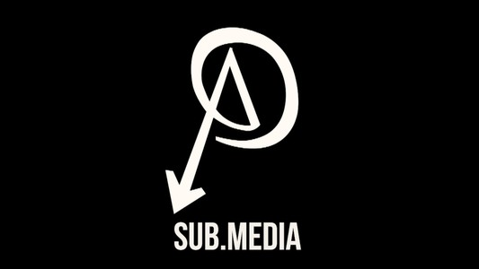 Enough 14 From Embers Talking Submedia With Jr Antirep