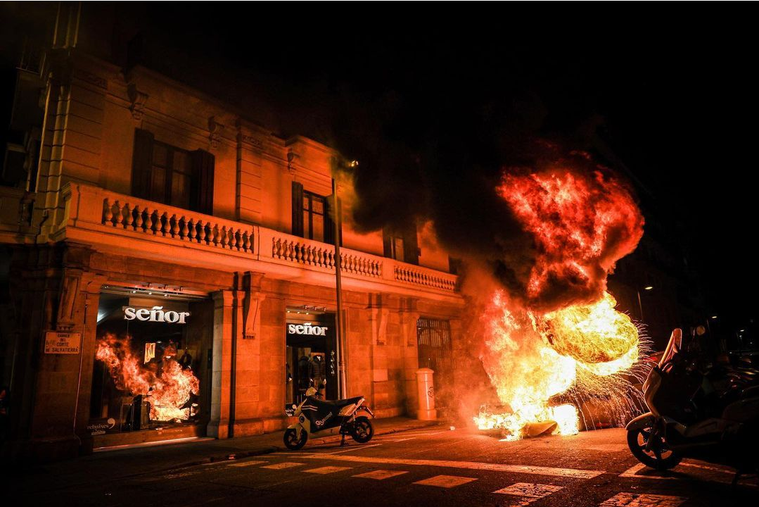 Barcelona <br><br>Por @jordiborras@mastodon.social